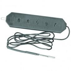 Multi Tester - Medidor de Voltaje