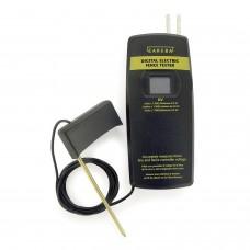 Tester Digital para Cercas Electricas