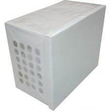 Caja Protectora para Sirena 30 Watts