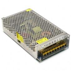 Fuente de Poder 12V 20Amp para CCTV
