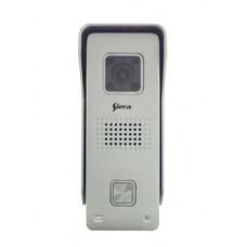 VIDEO PORTERO IP800