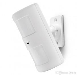 Sensor de Movimiento Inalambrico  Digital 25 Kg