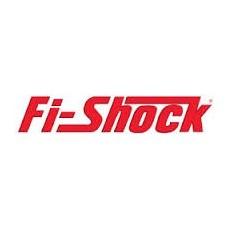 Fi- Shock
