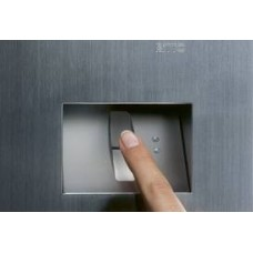 Control de Acceso - Huella dactilar