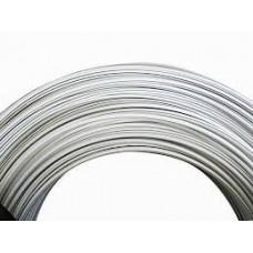Alambre Aluminio