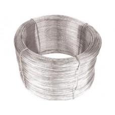 Alambre De Aluminio Bobina 18 Kg