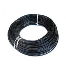 Cable de Alta tension
