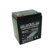 Bateria 12v 4amp