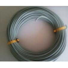 Cable de Alta tension 50 Metros GANADERO