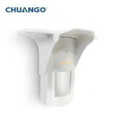 Sensores Inalambricos CHUANGO